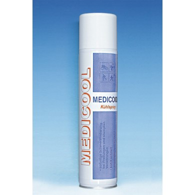 Picture of Kühlspray Medicool, 300 ml