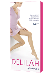 Picture for category DELILAH (70 D)