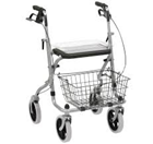 Picture of Standard-Rollator Migo