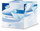 Picture of TENA Wash Glove - 1Pack a 200 Stück mit Folie