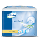 Picture of Tena Comfort Extra - 1 Pack a 40 Stück