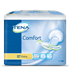Picture of Tena Comfort Extra - 1 Pack a 40 Stück, Picture 1