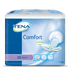 Picture of Tena Comfort Maxi - Packung a 28 Stück, Picture 1