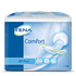 Picture of Tena Comfort Plus - 1 Pack 46 Stück, Picture 1