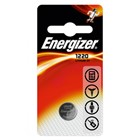 Picture of Energizer Batterie Typ CR1220, 3 V