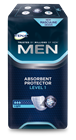 Picture of Tena For Men Level 1 - Packung a 24 Stück