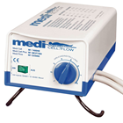 Picture of Medi-Cell Plus Aggregatpumpe, 220 V