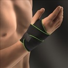 Picture of ActiveColor® Sport Handgelenkbandage