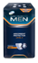 Picture of Tena Men Level 3 - Pack a 16 Stück, Picture 1