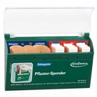 Picture of Salvequick Sofortpflaster-Spender Classicbox, leer