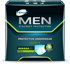 Picture of Tena MEN Level 4 - Pack a 10 Stück, Picture 1