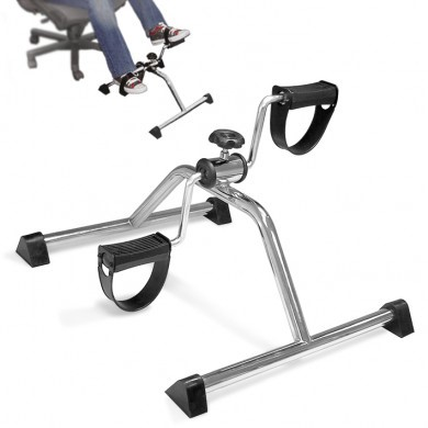 Picture of Bewegungstrainer / Pedal-Trainer