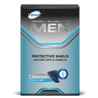 Picture of TENA Men Protective Shield