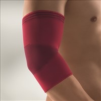 Picture of Ellenbogenbandage ActiveColor®