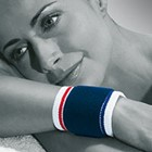 Picture of Handgelenksbandage Activ Color