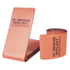Picture of Lifeguard E-Bone Splint > Standard * gerollt *, Farbe: grau-orange  100 x 11 cm , Picture 1