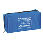 Picture of Lifeguard E-Bone Splint > Einsatztasche